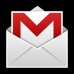 Gmailアドレス1つでSNSなどのアカウントをいくつでも取得できる方法