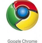 パソコンでスマホサイトなどを閲覧する方法(GoogleChromeの場合)