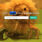 YouTube動画を変換!簡単にGIF化できる「gifyoutube」が超絶便利