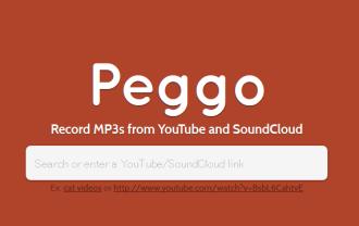 peggo_logo