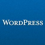 WordPressの自動保存(リビジョン)機能を停止する方法