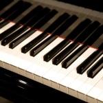 【集中力10倍】作業が捗って仕方ない!BGMにオススメの音楽7選!