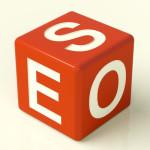 【SEO】外部関連のSEO対策にはどのような方法があるか?