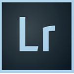 Photoshop Lightroomの自動起動を抑制する方法