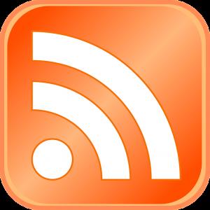 RSSフィードをWordPressで