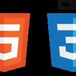 CSSでlist-style-type: none; しても、点(・)が消えない時の対処法