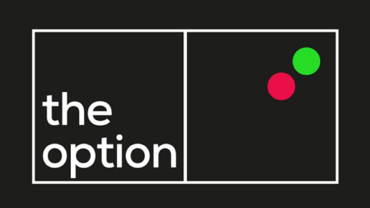 「the option|ザオプション」【ハッピーアワーキャンペーン】